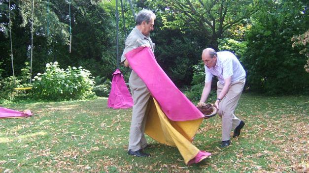 Garden party 2005 001