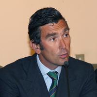 Tomás Prieto de la Cal Picón